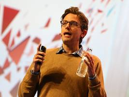 buzzfeed just cut 15% of its staff, and some critics are now taking shots at ceo jonah peretti's strategy