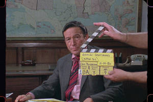 magnolia pictures lands 'mike wallace is here' documentary