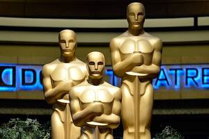 Oscars Academy Catches Flak From IATSE President for Dumping Categories to Commercial Breaks