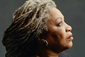 'toni morrison: the pieces i am' documentary acquired by magnolia pictures