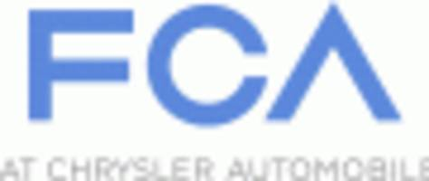 fca paid $77m fine to sell profitable trucks and suvs in 2016
