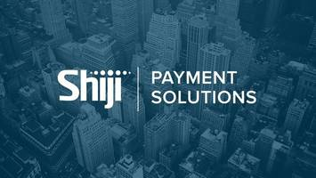 Shiji Acquires Touchpeak Software Inc, an International Payment Solutions Provider