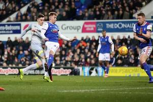 how derby county's players rated in disappointing draw at ipswich town