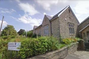 bid to build new homes on site of tiny bath school which closed