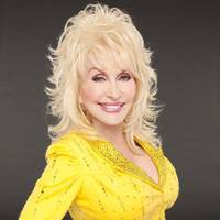 dolly parton reckons a bts collaboration would be a good idea