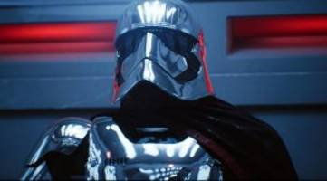 Unreal Engine Adds Support for DX12 Raytracing