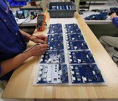 Alltec LLC to Increase Surge Protection Device (SPD) Production Capacity with Building Expansion