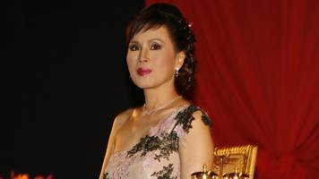 thailand's princess ubolratana 'sad' about election fallout