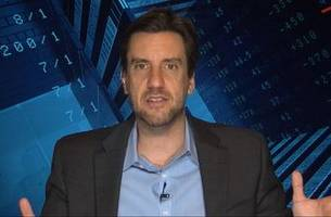 Clay Travis has concerns about Golden State covering the spread against Portland