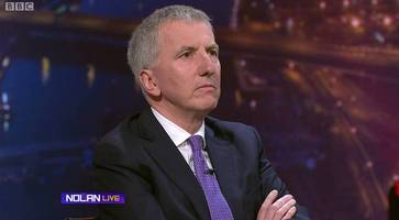 northern ireland 'backwater economy' and 51% of people sinn fein help from belfast unionist community, says o muilleoir