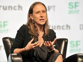 23andme is upending how we find new drugs, and the ceo says 13 are now in early trials