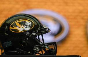Mizzou officially appeals NCAA's sanctions on football, baseball and softball programs