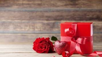 Valentine's Day: People share their 14 February horror stories