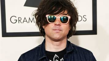 Ryan Adams accused of sexual misconduct by several women