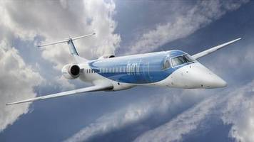Flights from City of Derry to London given more funding