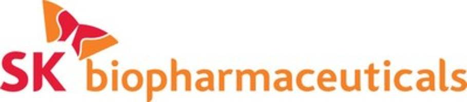 sk biopharmaceuticals and arvelle therapeutics announce agreement to develop and commercialize cenobamate in europe