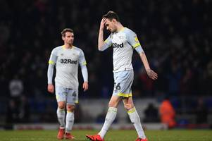 derby county made to pay for failure to build on fast start at ipswich town
