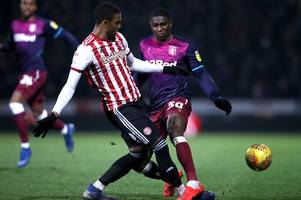 'new scapegoat' what dean smith, aston villa and wolves fans made of kortney hause