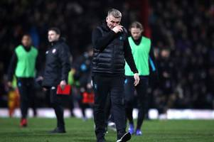 'conor hologram' here's how you rated our aston villa player ratings after brentford blow