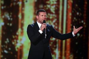 x factor bosses to make show 'unrecognisable' after ratings struggle