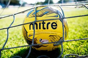 south of scotland league round-up for saturday, february 9 2019