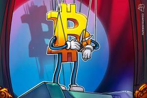 cftc official argues against sec's grounds for disapproving bitcoin etfs