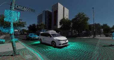 """Expert Slams Waymo Safety Data: """"They Obviously Do Not Trust These Numbers"""""""