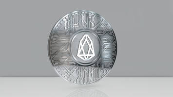eos price faces bearish pressure as all momentum sours