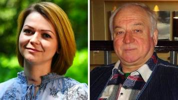 skripal poisoning: bellingcat names 'third man' in salisbury case