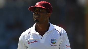 west indies' gabriel sorry for asking root if he 'liked boys'