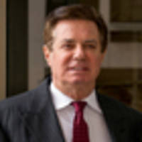 judge finds manafort lied to mueller probe about contacts with russian aide