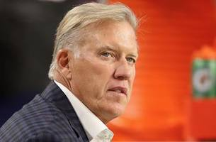 rob parker on the joe flacco trade: 'john elway is the quarterback wastelander'