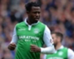 efe ambrose joins championship side derby county