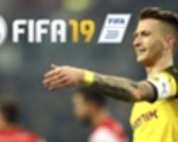 fifa 19 winter upgrades: when will the ratings refresh happen and which players will be upgraded?