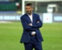 isl 2018-19: fc pune city's phil brown - the belief has come back into the team
