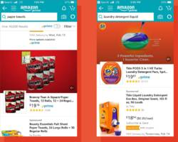 amazon is pushing video search ads to win over big brands skeptical about the platform, but agencies say there are a number of problems with the pitch
