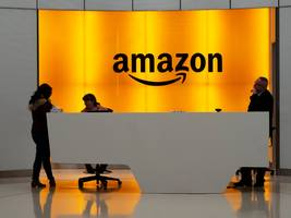 amazon says it will still honor its agreements to assist new york city schools after yanking hq2 (amzn)