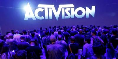 people in the video game industry are rallying around the 800 employees laid off by activision-blizzard