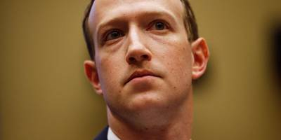facebook moderators are in revolt over 'inhumane' working conditions that they say erodes their 'sense of humanity' (fb)
