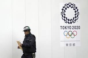 Tokyo Olympics: Cost of opening/closing ceremony up 40 pcent