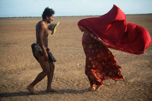 'birds of passage' film review: haunting epic is not your typical colombian drug saga