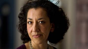 obituary: andrea levy