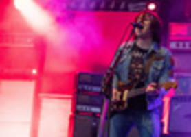 fbi investigating ryan adams over alleged sexual misconduct with underage fan