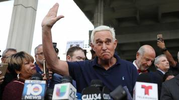 judge issues gag order in roger stone criminal case