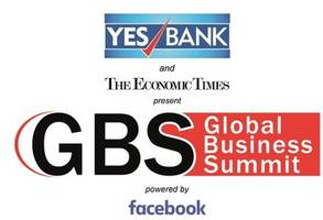 global business summit to address challenges of a world in transition