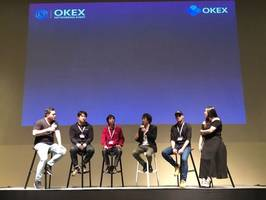 okex revisited bangkok after launch of thai baht trading