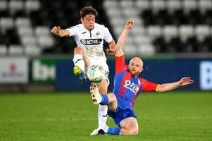 transfer rumours: leeds united chief gives huge transfer hint as brentford prepare for major departure
