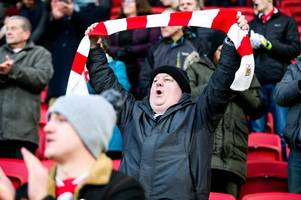 'go for automatic! why not?' bristol city fans predict how far the robins can go this season