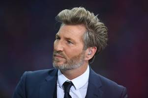 how robbie savage thinks bristol city's fa cup tie with wolverhampton wanderers will go