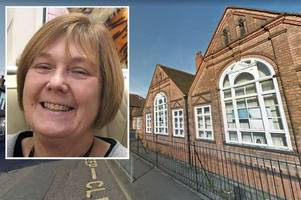 closing early every friday has improved education at my school, says head teacher